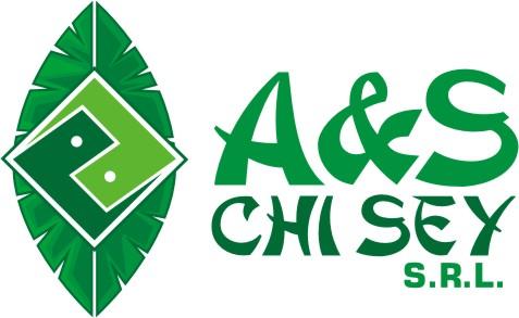 A&S CHI SEY